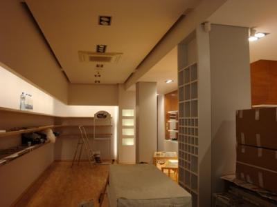 Магазин Lapin House 1
