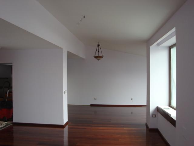 Ремонт на апартамент